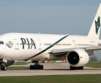 Gulf diplomatic crisis: PIA plans special flights to Qatar to bring back stranded Pakistani pilgrims