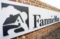 Supreme Court Blocks Fannie Mae's Path to Federal Courts