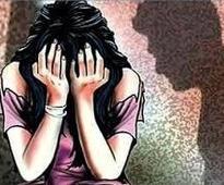 Man arrested for kidnap & rape of minor girl