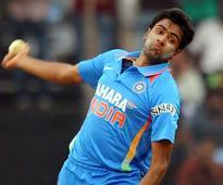 R Ashwin praises 'thorough and honest captain' Virat Kohli