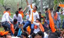 ABVP seeks Delhi Police action in JNU campus incident