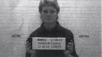 Pauline Hanson blames Tony Abbott and John Howard for prison sentence in new documentary