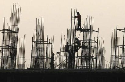 India's contract labour laws need to catch up with reality