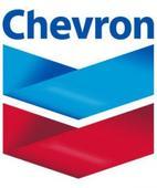 Trust Co. of Vermont Acquires 983 Shares of Chevron Corporation (CVX)