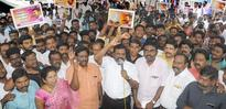 Implementation is flawed: Stalin