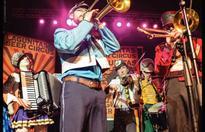10 unique music festivals you won't want to...