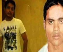 Dipu murder case: Odisha police submits charge sheet