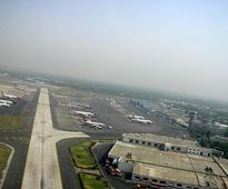 Solar capacity increased at IGI airport
