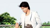 Confirmed: Release date of Shah Rukh Khan's next with Aanand Rai announced!