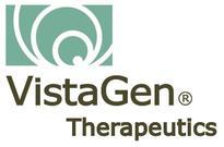 VistaGen Completes $10 Million Public Offering