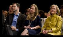 State Department Admits It Lost Clinton Foundation Email