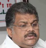 No move to merge TMC with Cong.: Vasan