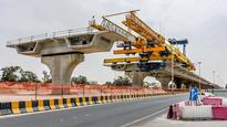 Gibraltar Makes Components Used In Bridges And Houses