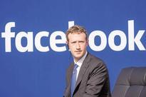 Facebook needs real resolve to take on fake news threat