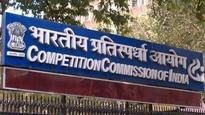 CCI rejects complaint against realty firm Supertech