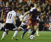 Fran Villalba says new Valencia deal was always his priority despite Manchester United approach