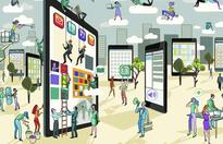 Smart Cities: Digital and the power to experience the city of the future