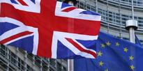 An Analysis of Brexit By Justice Markandey Katju