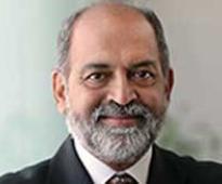 Adil Zainulbhai on Uber's global advisory panel