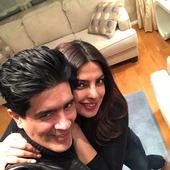Check out: Manish Malhotra surprises Priyanka Chopra in New York