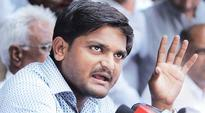 Hardik Patel asks Mangukia not to argue in cases against him, hires two other lawyers