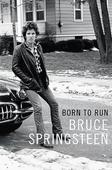 On E street - The Boss: Born to hitch