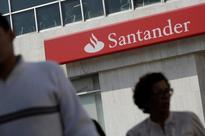 European bank bailout soothes anxious markets