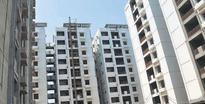 NRIs can purchase any house in India, rules NCDRC