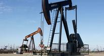 US Oil, Gas Industry Debt Elevates Risk in Banking Industry