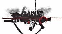 Intelligence warns of more terror attacks in Punjab, J&K