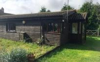 USAF troops 'hold rave in Norfolk AirBnB holiday cottage'