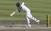 Azhar Ali believes `determined` Pak can lift themselves from ODI slump
