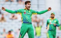 PCB pushes for Mohammad Amir's UK visa
