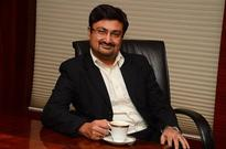 Aircel and the Chennai Open: Interview with CMO Anupam Vasudev