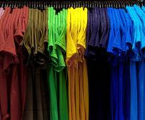Know These Ways To Reuse T-Shirts