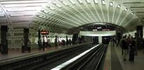 Why is the U.S. unwilling to pay for good public transportation?