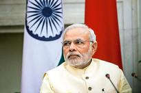Six takeaways from Narendra Modi's Times Now interview
