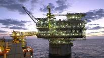 Anadarko buying Gulf of Mexico assets for $2 billion