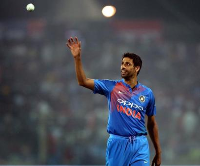 What next for Nehra after retirement from cricket...