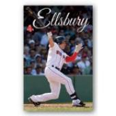 Will the Real Jacoby Ellsbury Please Show Up?