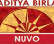 Aditya Birla Nuvo gains on JV with Idea Cellular