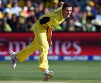 Plenty of competition for every spot: Hazlewood not sure of place in Australia WT20 XI despite hat-trick
