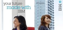 How IBM assisted ING to improve loyalty from consumers
