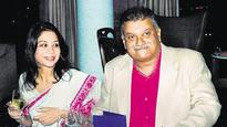 Indrani and Peter Mukerjea love story: A romance gone sour