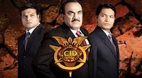 CID, ACP Pradyuman, and the popularity of Shivaji Satam: What explains it?