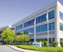 GII forays into US real estate market