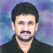 Son temporary Andhra Cricket Association president, clarifies Ganga Raju