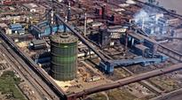 India: Essar Group said to near sale of $6.5b refinery unit
