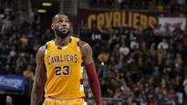 NBA East preview: Can LeBron James end Cleveland's drought?