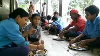 Provide healthy, nutritional food in mid-day meal: DGSE